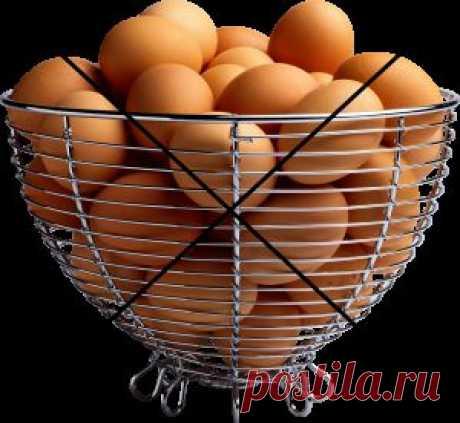 Чем заменить яйца в пост, в выпечке, в котлетах, в фарше?