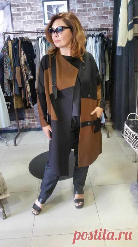 Одежда в стиле бохо для полной женщины 45+. Как носить и не выглядеть «стогом сена» | Жизнь пышки | Яндекс Дзен