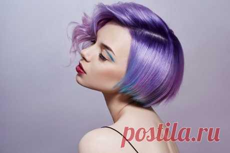 Модный цвет волос на лето 2019 Выбирая модный цвет для окрашивания волос на лето 2019 года, стоит обратить внимание на трендовые оттенки и техники. Если вы до сих пор не выбрали