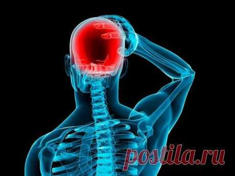 ВОТ КАК ИЗБАВИТЬСЯ ОТ ГОЛОВНОЙ БОЛИ БЕЗ ТАБЛЕТОК - Женский Журнал Как избавиться от головной боли, вызванной повышением внутричерепного давления без таблеток. Массаж головы Перед выполнении массажа сядьте на стул и обопритесь о его спинку. Примите удобную, комфортную позу. Надавливания следует выполнять подушечками пальцев. Болезненные ощущения, которые при этом могут возникать, свидетельствуют о том, что вы попали в нужную точку. Как избавиться от головной боли, вызванной …