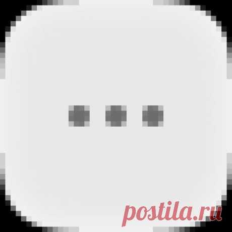В каждой шутке есть доля шутки )