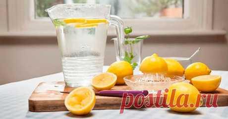Этот напиток стимулирует здоровую потерю веса в долгосрочной перспективе