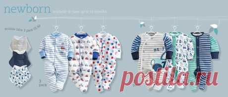 Sweet Dreams   Newborn Boys & Unisex   Boys Clothing   Next Official Site - Page 7