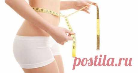 Уксусное обертывание для похудения   Краше Всех