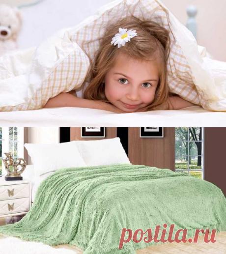 Отзыв об интернет-магазине Ивановский текстиль (ивтекс 37)