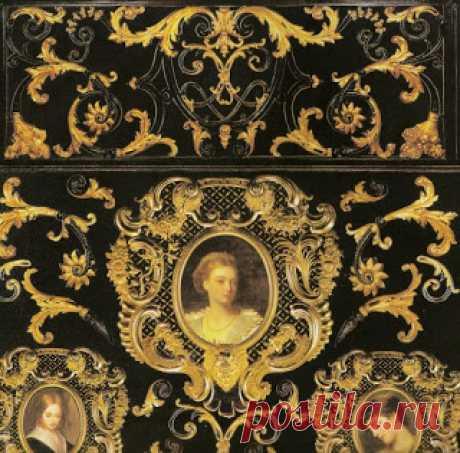 Картинки для декупажниц ( мужские картинки, цветочные мотивы, фоны, письмена...)