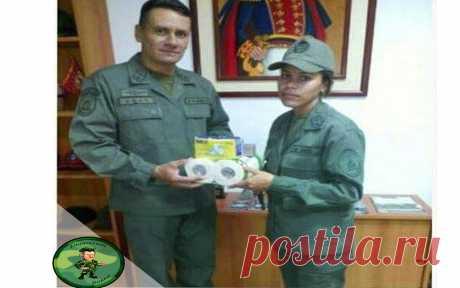 Военных в Венесуэле наградили туалетной бумагой.Почему для них она важнее всех наград | Бывалый вояка | Яндекс Дзен