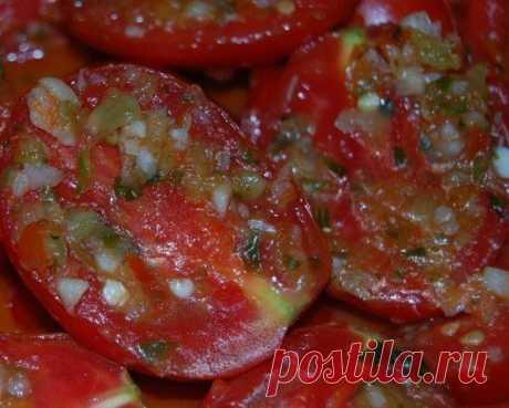 РЕЦЕПТЫ НА БИС. 14 классных рецептов заготовок помидоров.