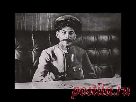 М Звездинский Поручик Голицин полная версия