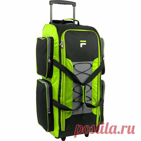 Buy 2, get 1 at 20% off (add 3 to cart) от ebags