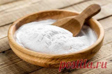 Зачем хозяйки добавляют соду в фарш (я теперь делаю также) С помощью обычной соды можно значительно улучшить фарш: он станет более мягким, сочным, воздушным. Аналогично помогает и для смягчения мяса.