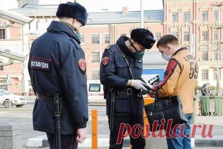 У россиян начали массово проверять телефоны – 3 последовательных действия, которые нужно сделать Пару лет назад я поднимал вопрос о начавшейся активной проверке телефонов граждан прямо на улице. Связано это было с тем, что в 2019 ...