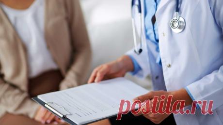 При Гипотиреозе, Гипертиреозе и АИТ важно знать что должно быть в Протоколе УЗИ щитовидной железы | Клиника щитовидной железы | Яндекс Дзен
