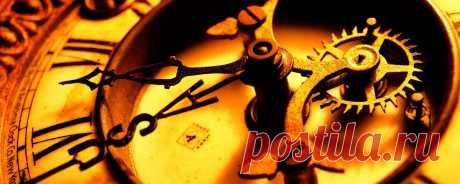 Кто изобрел машину времени? Книги и фильмы о хронолетах   ПроЧтение   Яндекс Дзен