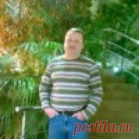 Сергей Дурновцев