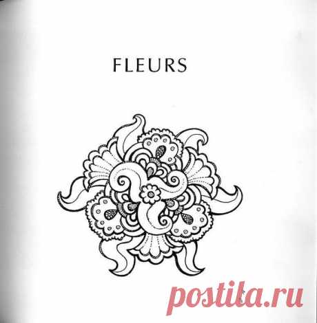 Цветы . Шаблоны, рисунки цветов. Для ценителей флоры и рисования. шаблоны цветов, рисунки цветов, рисунок бутона цветка шаблоны