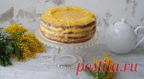 Глазированный лимонный пирог с лимонным кремом от Делии Смит, пошаговый рецепт с фото Глазированный лимонный пирог с лимонным кремом от Делии Смит. Пошаговый рецепт с фото, удобный поиск рецептов на Gastronom.ru