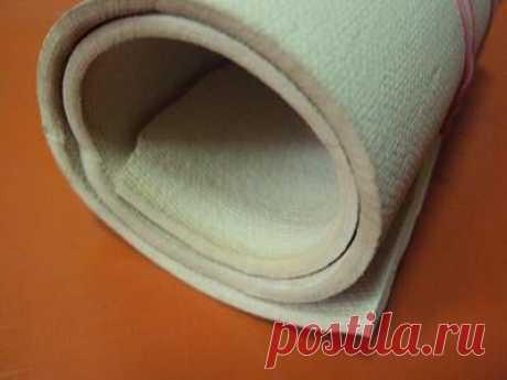 3612.Вакуумная резина, вакуумная пластина, вакуумная резина листовая,резина вакуумная гост 7338 90, пластина вакуумная резиновая, вакуумные трубки : silverprom