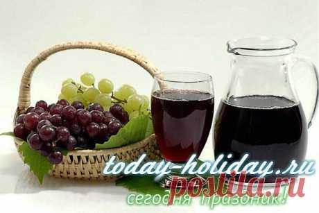 Влияние алкоголя и его смертельная доза | Сегодня праздник!