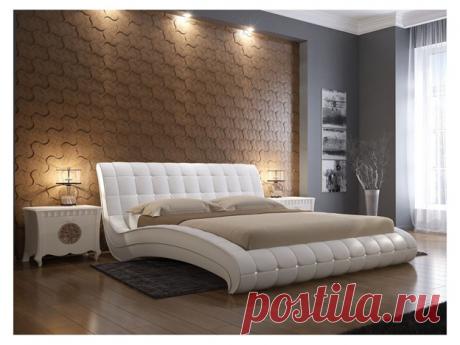 Как выбрать идеальную супружескую кровать? Что важнее — корпус или матрас? От чего зависит комфорт во время сна? | Мебель169 | Яндекс Дзен