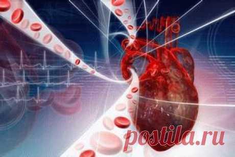 Стентирование сосудов сердца опасно осложнениями