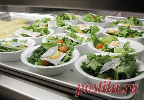 Вкусные постные блюда, которые легко приготовить дома - Korrespondent.net