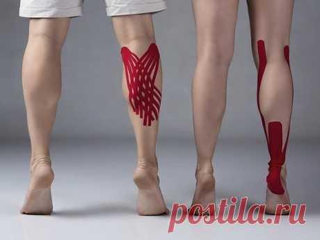 Лечение глицерином ночных судорог ног. На американском сайте People's Pharmacy появилось новое сообщение об эффективном лечении глицерином ночных судорог ног. Глицерин – это прозрачная жидкость, используемая в качестве пластифицирующего компонента в мыле или других средствах личной гигиены. Купите пузырек глицерина в аптеке и натирайте им мышцы ног так, как при использовании увлажняющего лосьона. В результате - судороги не будут вас больше беспокоить. Глицерин самый просто...