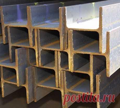 Трубы и металлопрокат - купить недорого металлическую трубу, профиль, уголок в Санкт-петербурге(Спб).