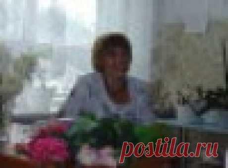 Лариса Лещева