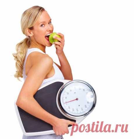 Лучшие виды физических нагрузок для похудения 1. Быстрая ходьба – является лучшим видом аэробной нагрузки, позволяет максимально ускорить метаболизм и процесс сжигания жира. Является наиболее естественным видом деятельности. Ходьба рекомендуется людям с заболеваниями суставов нижних конечностей и позвоночника, она менее травмоопасна....