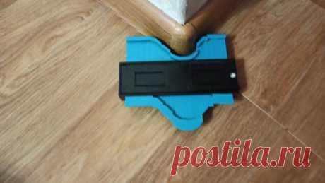 Необычный инструмент появился в фикс-прайсе, показываю как он работает и для чего нужен | Мастерская Палыча | Яндекс Дзен