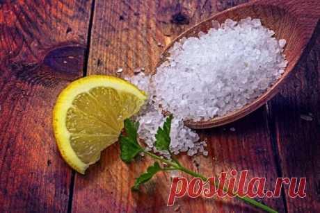 Что произойдёт, если разложить соль с лимоном по углам в доме? Плохая энергия вызывает беспокойство и нарушает благоприятную домашнюю обстановку. Если вы заметили её в своем доме и хотите избавиться от этого, есть несколько способов устранить негатив.
