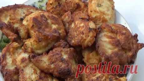 Блюда из куриной грудки     Хочу.оч хочу