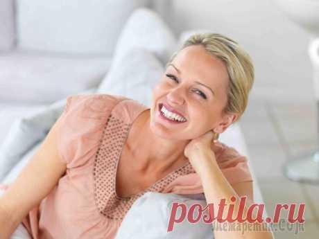 7 советов красоты, которые помогут выглядеть моложе Эти 7 советов красоты, помогут вам выглядеть моложе. При этом вам не потребуется на на них тратить много денег или времени и все можно сделать в домашних условиях! С возрастом мы сталкиваемся с опреде...