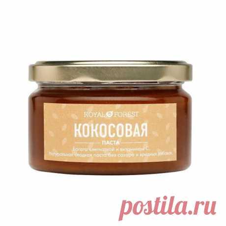 Эко-товары набирают популярность в России 💪 К нам приходят товары со всего мира, где такое уже давным давно используется 👯♂️ Пробовали какую-нибудь из паст? 👇