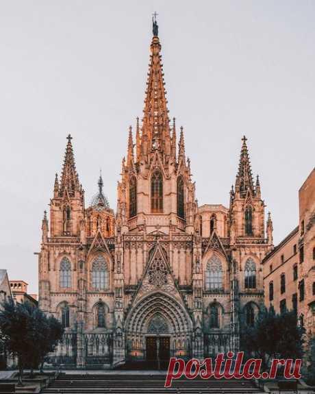 Barcelona, Spаіn