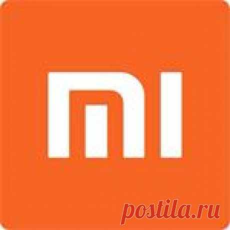 Xiaomi Ukraine (@miukraine) • Фото и видео в Instagram 132.1 тыс. подписчиков, 66 подписок, 531 публикаций — посмотрите в Instagram фото и видео Xiaomi Ukraine (@miukraine)