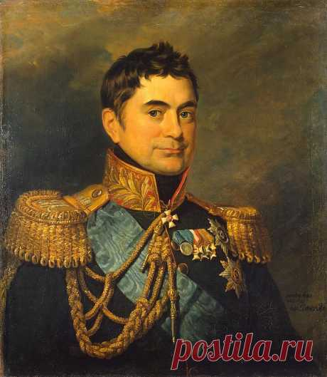 Александра Петровна Дурново ,урождённая княжна Волконская