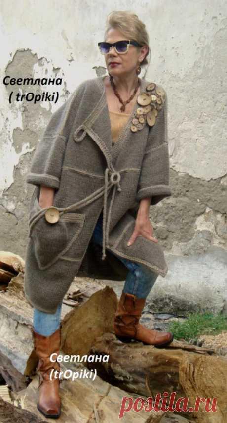 We CONTINUE VOSHIShchATSYa by SVETLANA'S (TROPIKI) WORKS the WOLFHOUND FROM KERCH. - Maristew dolls