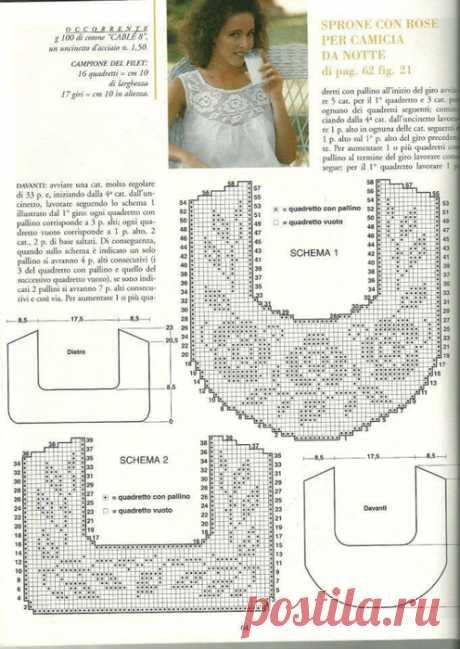 Вязание+ткань   Записи в рубрике Вязание+ткань   Дневник Ольга_Вяжет : Блоги на Труде