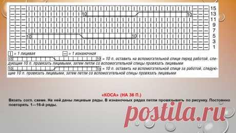 Вяжем спицами. Пуловеры сезон 2020. | Венера Хасанова | Яндекс Дзен