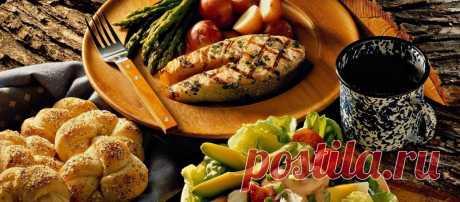 Лучшая диета для быстрой потери веса! - Советы на каждый день