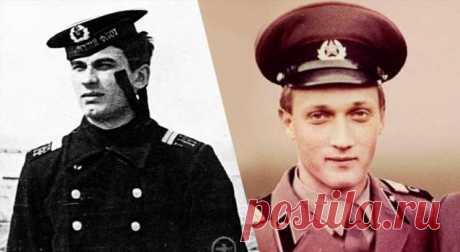 Как выглядели российские звезды во время службы вармии . Милая Я