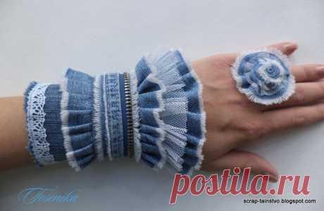 джинсовые украшения своими руками: 12 тыс изображений найдено в Яндекс.Картинках