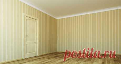 Съем квартиры против ипотеки — Pro ремонт