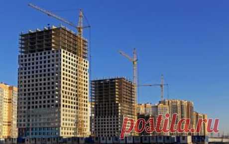 Преступная поспешность. Чем обернулась приватизация квартир | Общество | Forbes.ru