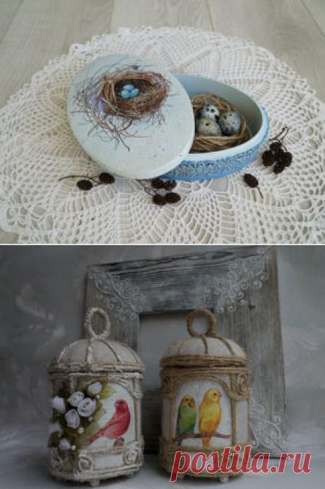 Делаем медальон с мышками и снежной пастой | Журнал Ярмарки Мастеров