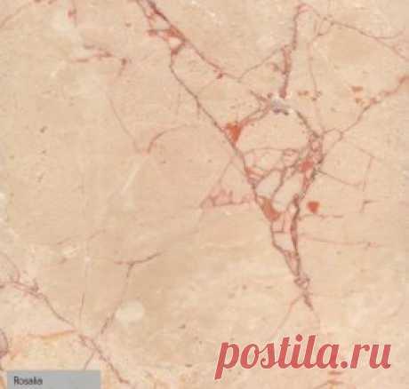 Парад Камней - Купить природный натуральный облицовочный камень в Екатеринбурге