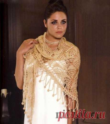 Подарок для новорожденных » Ниткой - вязаные вещи для вашего дома, вязание крючком, вязание спицами, схемы вязания