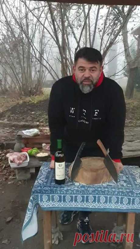 (20+) Chef life Guram Baghdoshvili   Facebook